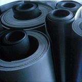 XPE工厂供应 汽车内饰材料 防滑伤防震 高档XPE泡棉