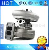 S2E 100-5865 166381 314522 OR6599 卡特汽车涡轮增压器