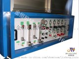 全自动烧焊机 JH-H4500
