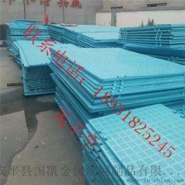 施工外围防护网片      外围防护爬架      建筑爬架网