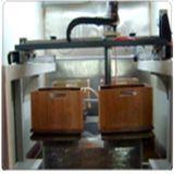 音响外壳喷油自动设备松SQ-0500X