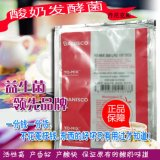 法国进口商用老酸奶菌粉
