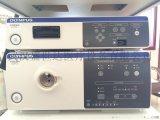 奥林巴斯高清腹腔镜CLV-S190
