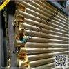 东莞市南铜金属材料有限公司 铜棒 C3604
