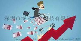打破傳統!微信小程式教育行業新模式!