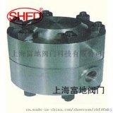高温高压热动力圆盘式蒸汽疏水阀CS69Y-160I