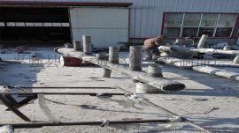 河北众信玻璃钢喷淋管质量好价格低