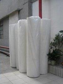 短纖土工布