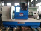 CK6150数控车床,FANUC系统数控车床ck6150,螺纹加工数控车床ck6150