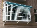 深圳防盜窗 深圳防盜窗生產廠家 深圳防盜窗價格