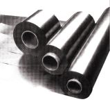 DSG-石墨纸-0.045~1.0mm