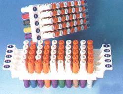 FT7—28型旋卡式模塊