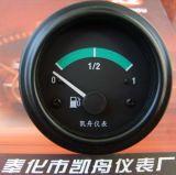 燃油表(NRY12-1、NRY24-1)