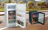 燃氣冰箱冰櫃