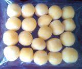 冷凍黃金速凍小土豆美食