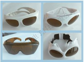UV防护眼镜/UV镜