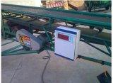 移動式傳送帶計數器,皮帶裝車計數器