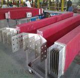 河南母线曼德西厂家直销 耐火防水母线槽 密集型母线