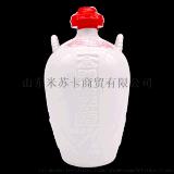 潍坊保税区,苏卡酒业:58度金门特级白金龙酒评