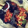 湘陰哪裏可以學臭豆腐,黑色臭豆腐培訓