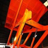 液壓升降機、剪叉式升降平臺、佛山簡易貨梯廠家
