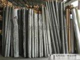 超宽不锈钢网 双相不锈钢丝网 哈氏合金编织网 耐腐蚀耐高温镍铬合金丝网