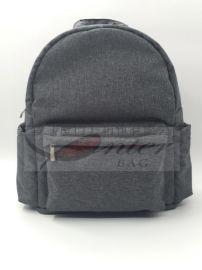 防盜背包BPK0522