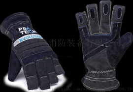 PRO-TECH8 EVOLUTION消防手套