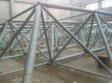 烟台创鑫钢结构质量有保证