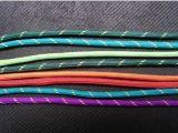 润生4mm彩色香水绳