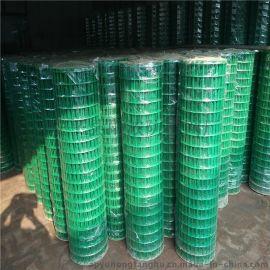 河南養殖圍欄網、鐵絲圍欄網廠家、荷蘭網價格