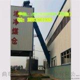 板链钢斗提升机型号  兴运提升机厂家品牌y2