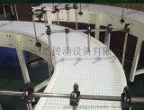 转弯机60°刀口 转弯机大全尽在上海JUHO转弯机厂