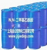 二甲基乙酰胺, 乙酰胺, N, N二甲基乙酰胺 (溶剂)