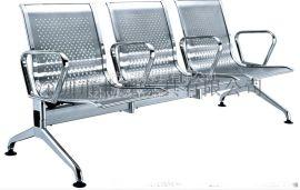 维修候诊椅、不锈钢机场椅、不锈钢排椅、办公沙发、不锈钢带公共座椅、排椅、机场椅