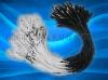 廠家直銷碳纖維發熱線深圳電熱線
