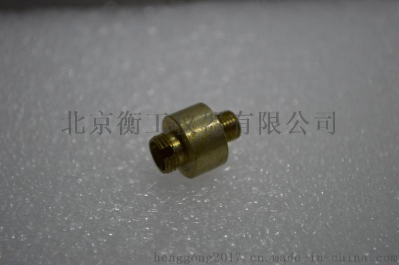 SMA905-FC光纤法兰,光纤转接法兰
