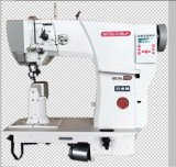 双棱牌MS1591D电脑罗拉车-computer rolla sewing machine
