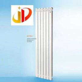 暖气散热器排名|北京散热器厂家