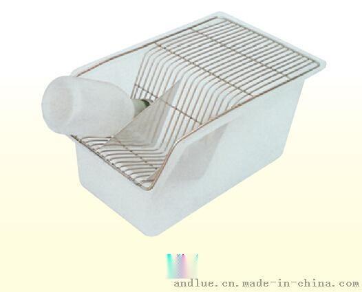 蘇杭實驗小鼠籠目錄