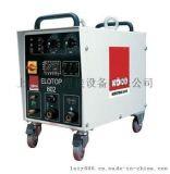 KOCO-ELOTOP1702拉弧式螺柱焊机 熠也供