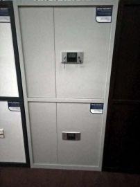郑州优质保密柜保密文件柜保密材料柜