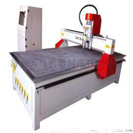 数控多功能平面立体板材木工雕刻机 电脑立体佛像雕刻机
