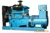 400kw通柴柴油发电机组 发电机,柴油发电机