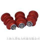 HY5WS-17/50 10KV 氧化锌避雷器