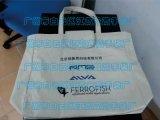 怡高優質帆布印刷廣告袋