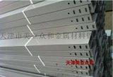 大邱庄槽式桥架/镀锌桥架/电缆桥架
