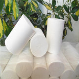 厂家直销 原木浆 卫生纸  卷纸巾 厕纸