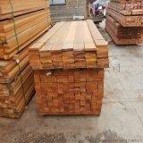 印尼鳳梨格圓木柱子單價是多少