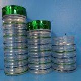 杂粮罐 玻璃罐 茶叶罐